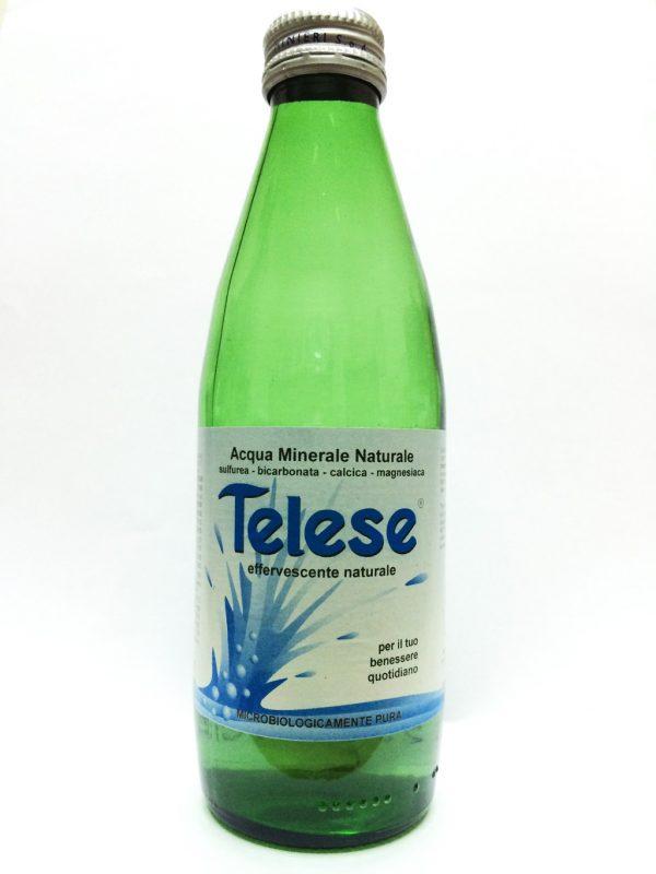 2_TB2—Telese-250-ml_ott