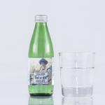 Telesino+bicchiere