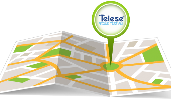 mappa-telese